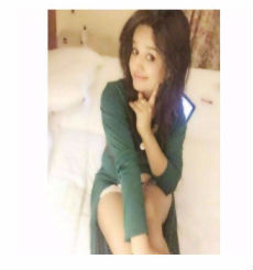 Aaliyah India Escorts Service